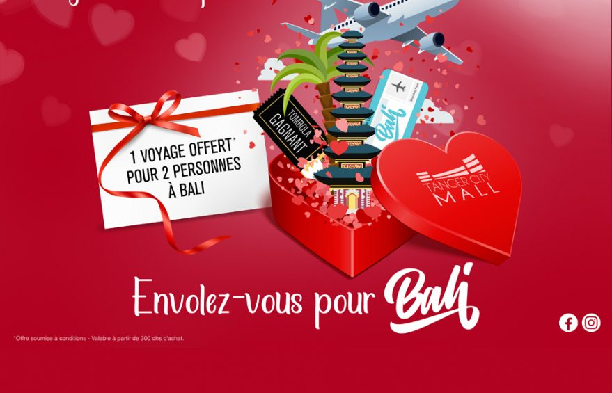 Saint Valentin Post 1